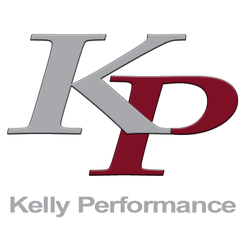 Dr  Kelly Performance | Personal Trainer-Tustin CA